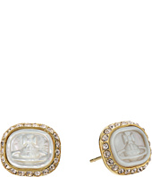 Vivienne Westwood - Edith Earrings