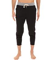 Manduka - Intentional Pants