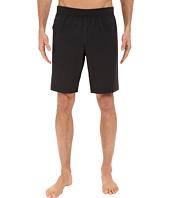 Manduka - Kaze Shorts