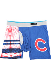 Stance - Tie-Dye Cubs