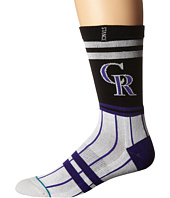 Stance - Rockies