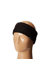 adidas - Evergreen Headband