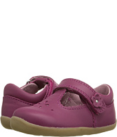 Bobux Kids - Step Up Reign (Infant/Toddler)