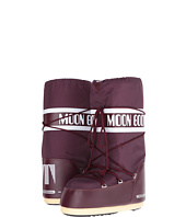 Tecnica - Moon Boot® Nylon