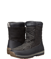 Tecnica - Moon Boot Lem Leather