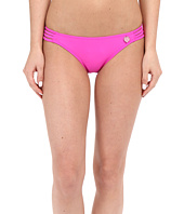 Body Glove - Smoothies Flirty Surf Rider Bottom