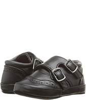 Kenneth Cole Reaction Kids - Baby Club Monk (Infant)
