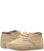 Kenneth Cole Reaction Kids - Baby Real Deal (Infant)