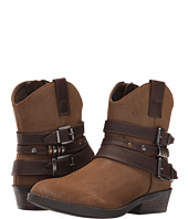 Sam Edelman Kids - Becka Straps (Little Kid/Big Kid)