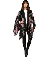Tolani - Whip Stitch Kimono