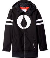 Volcom Kids - West Jacket (Little Kids/Big Kids)