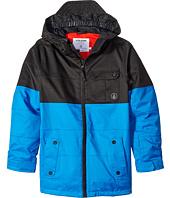 Volcom Kids - Cascade INS Jacket (Little Kids/Big Kids)