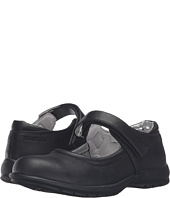 Kenneth Cole Reaction Kids - Dolly School (Little Kid/Big Kid)