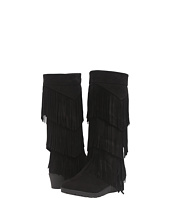 Kenneth Cole Reaction Kids - Simona Fringe (Little Kid/Big Kid)