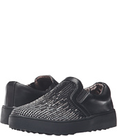 Kenneth Cole Reaction Kids - Missy Skyline (Little Kid/Big Kid)