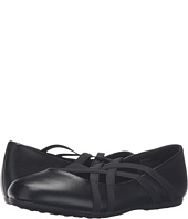 Kenneth Cole Reaction Kids - Rose Bay (Little Kid/Big Kid)