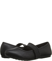 Kenneth Cole Reaction Kids - Rose Gabby (Little Kid/Big Kid)