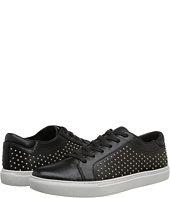 Kenneth Cole New York - Kam 3 LE