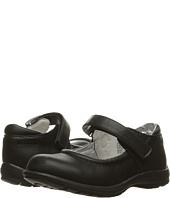 Kenneth Cole Reaction Kids - Dolly School 2 (Toddler/Little Kid)