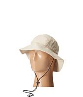 Under Armour - UA Warrior Bucket Hat