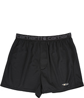 Carhartt - Base Force Extremes Lightweight Boxer