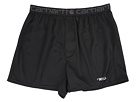 Base Force Extremes Lightweight Boxer