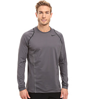Nike - Pro Hyperwarm Long Sleeve Training Top