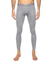 Nike - Pro Cool Tight