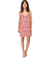 Brigitte Bailey - Sylvie Floral Print Swing Dress
