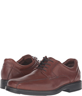 Johnston & Murphy - XC4® Waterproof Stanton Runoff Lace-Up