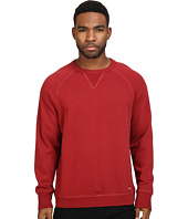 Brixton - Damo Crew Fleece