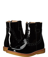 Elephantito - Madison Ankle Boot (Toddler/Little Kid/Big Kid)