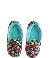 CHOOZE - Slumber Slippers (Toddler/Little Kid/Big Kid)