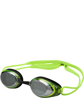 TYR - Blackhawk Racing Polarized Goggles