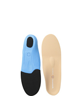 Spenco - Medics Diabetic Insoles