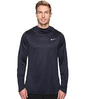 Nike - Elite Basketball Hoodie