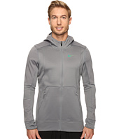 Nike - Therma Hyper Elite Basketball Hoodie