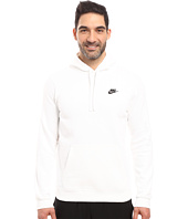 Nike - Club Fleece Pullover Hoodie