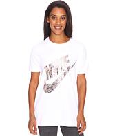 Nike - Sportswear Short Sleeve Top