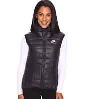 Nike - Sportswear Down Fill Vest