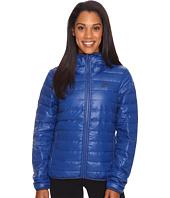 Nike - Sportswear Down Fill Hooded Jacket