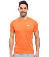 Nike - Dri-FIT™ Miler Running Shirt