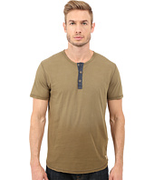 Lucky Brand - Kings Canyon Henley