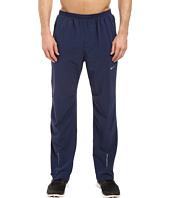 Nike - Flex Running Pant