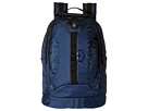 VX Sport Trooper Laptop Backpack