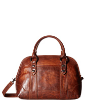 Frye - Melissa Domed Satchel