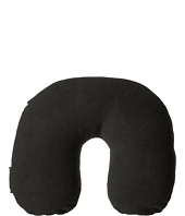 Victorinox - Deluxe Fleece Travel Pillow