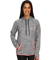 Under Armour - UA Storm Armour Fleece Icon Hoodie - Twist