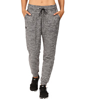 Under Armour - Lightweight Storm Armour Fleece Jogger Twist