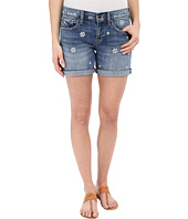 Lucky Brand - The Roll Up Shorts